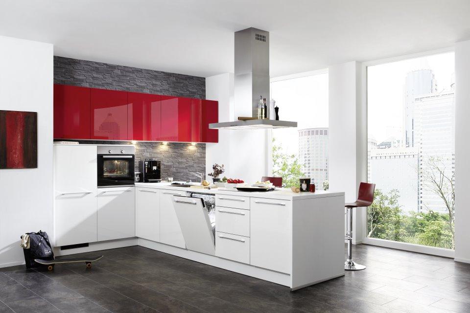 k chenstudio wohnpark ramsdorf. Black Bedroom Furniture Sets. Home Design Ideas