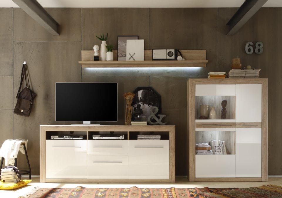 wohnen speisen wohnpark ramsdorf. Black Bedroom Furniture Sets. Home Design Ideas