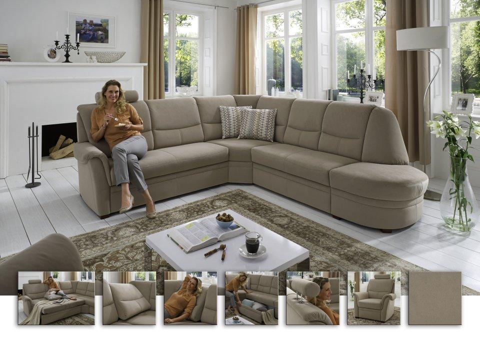 garnituren wohnpark ramsdorf. Black Bedroom Furniture Sets. Home Design Ideas